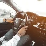 Car Insurance in Andover, MN