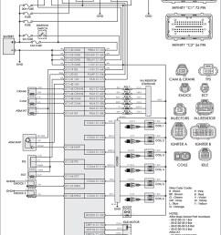 aem infinity 8 wiring diagram wiring diagram blog rh 31 fuerstliche weine de aem mustang aem [ 800 x 1049 Pixel ]