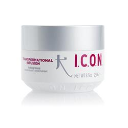 tratamiento-de-hidratacion-pelo
