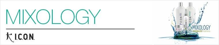 tratamientos para el pelo Mixology