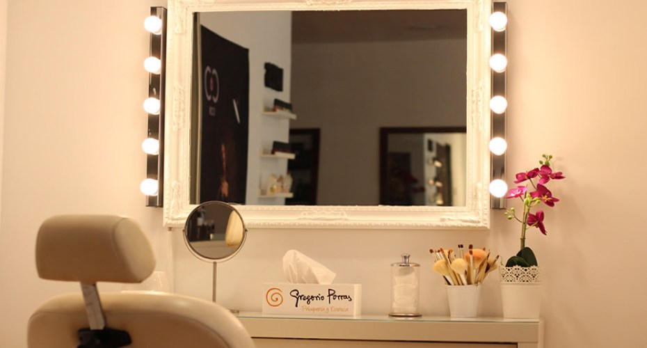 peluqueria-de-cordoba01