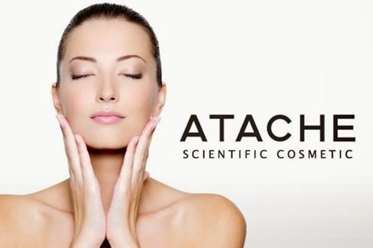 Tratamiento facial en Córdoba