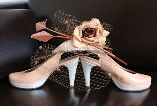 zapatos-para-boda-cordoba