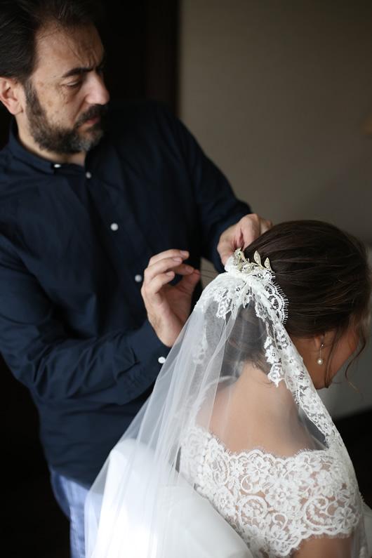 peinado-para-novias-cordoba