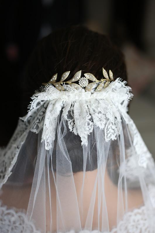 peinados-de-novias-cordoba