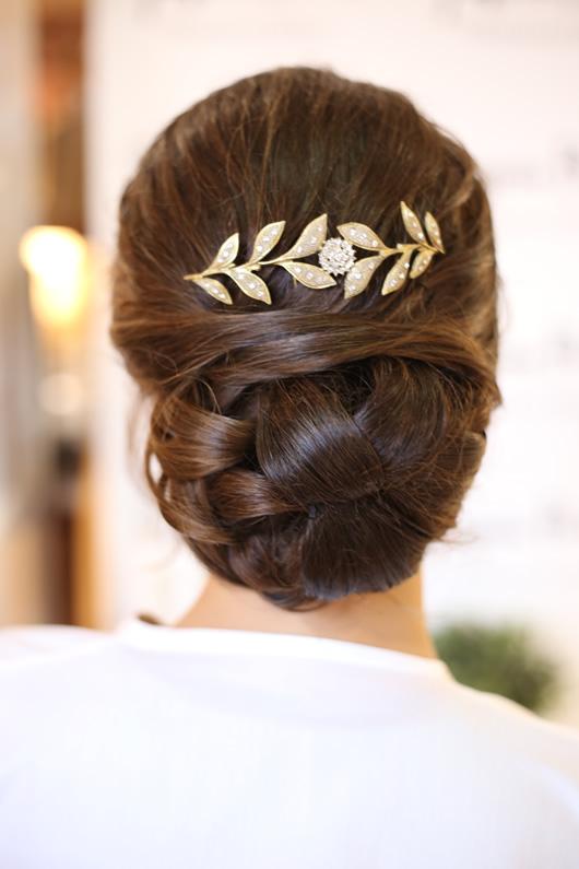 peluqueria-novias-cordoba