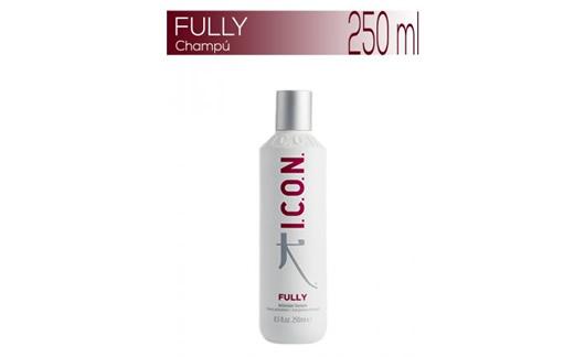 antioxidantes para cabello cordoba