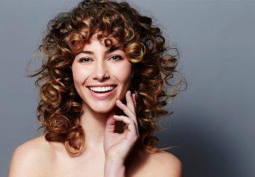 Método curly hair Gregorio Porras