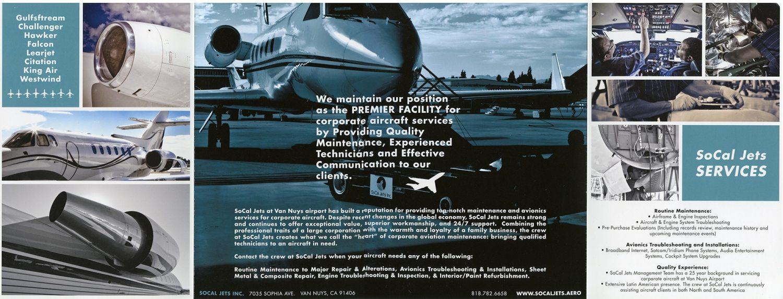 brochure2-openfront