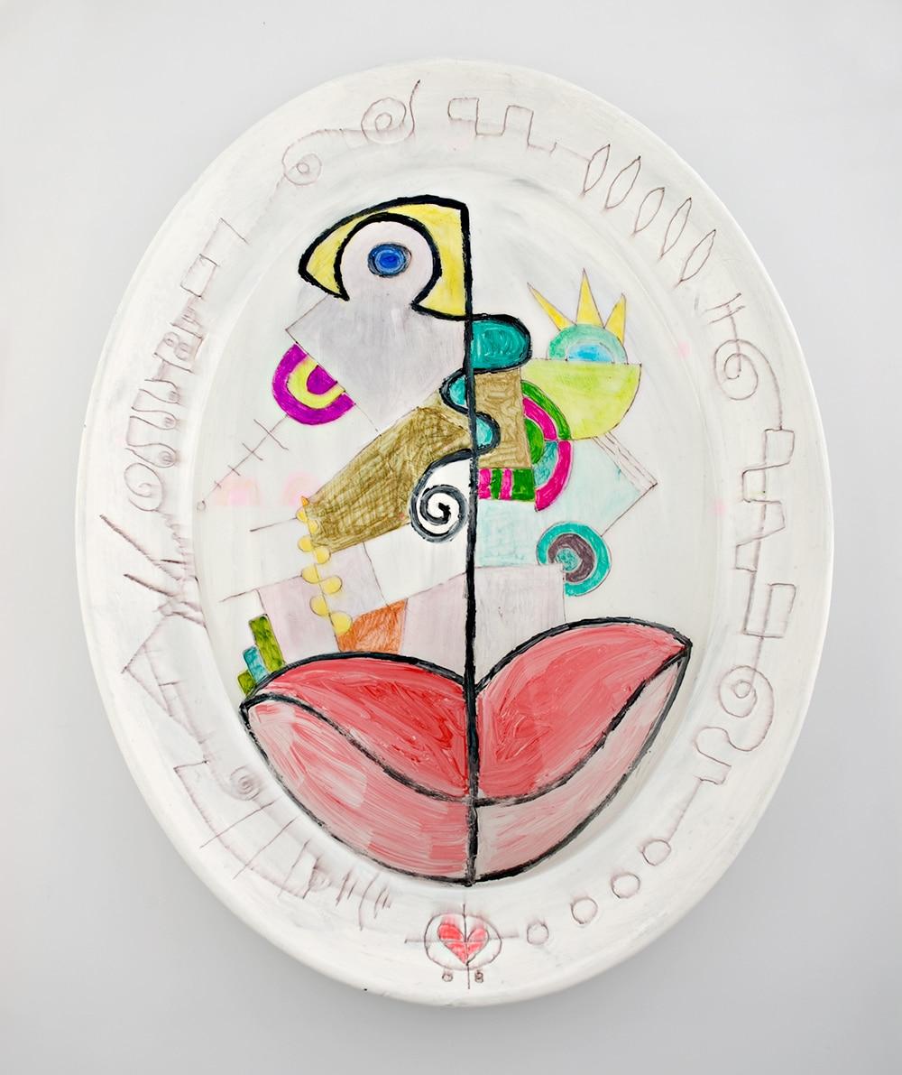 serving-platter-1-by-gregory-beylerian