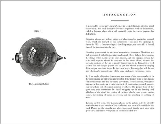 exhibition_leaflet_p2
