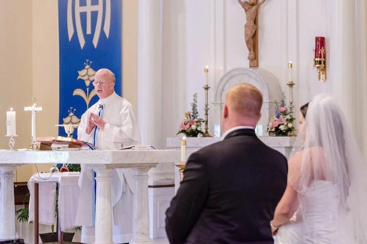Wedding-130824_sabrina-jason_19