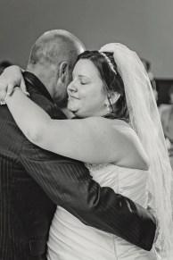 Wedding-130824_sabrina-jason_31