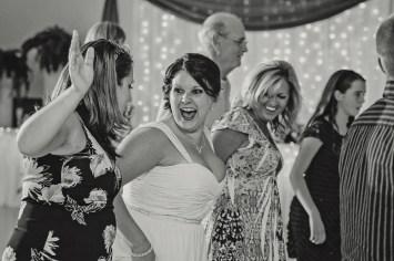 Wedding-130824_sabrina-jason_34