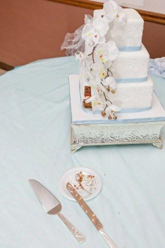 Wedding-130824_sabrina-jason_36