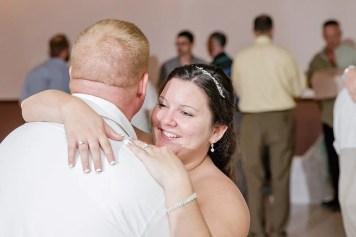 Wedding-130824_sabrina-jason_44