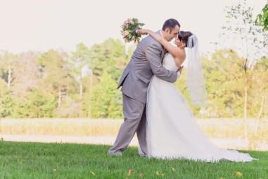 wedding_erinryan_0401