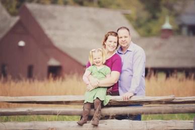 family-131102_olsons_03