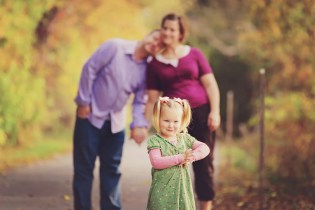 family-131102_olsons_12