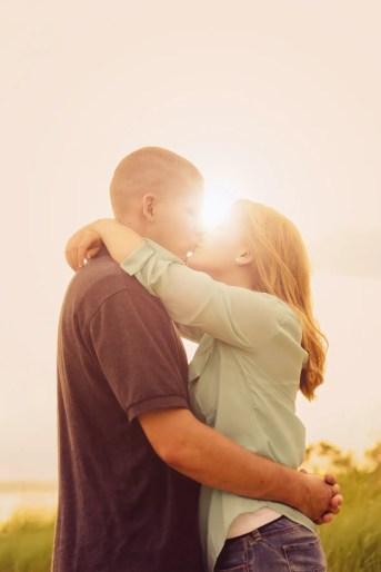 engagement-130811_kellee-ryan_21