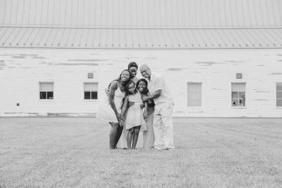 family-130908_tonic_15