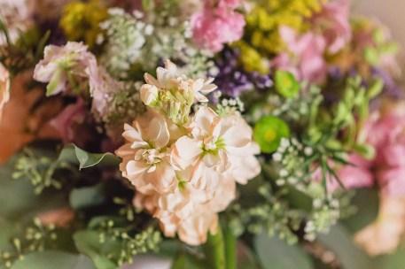 Wedding-130830_erin-ryan_08
