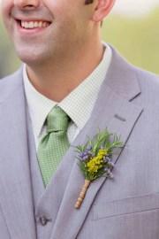 Wedding-130830_erin-ryan_17