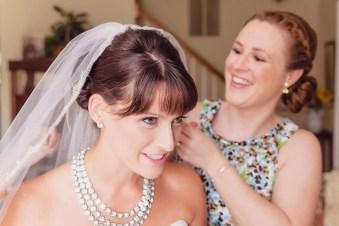Wedding-130830_erin-ryan_22