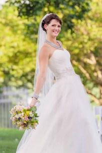Wedding-130830_erin-ryan_39