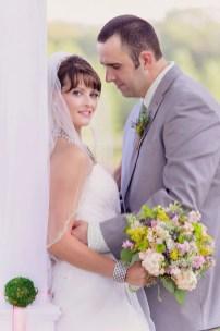 Wedding-130830_erin-ryan_41