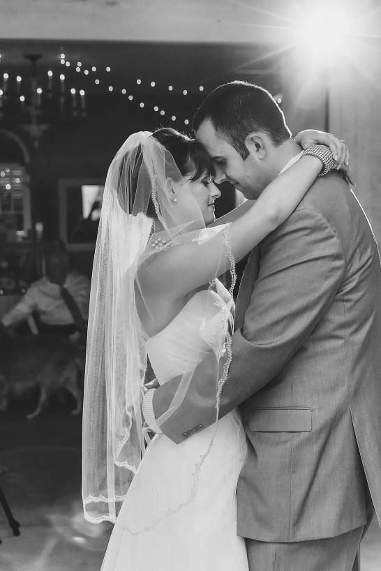 Wedding-130830_erin-ryan_45