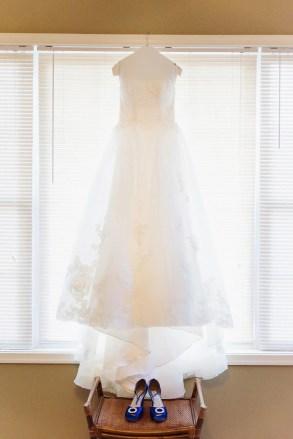 wedding-130927_megan-alejandro_08