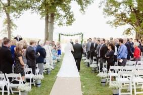 wedding-130927_megan-alejandro_16