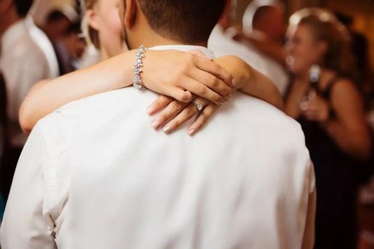 wedding-130927_megan-alejandro_31