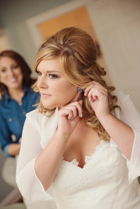 wedding-131026_lindseykyle_15