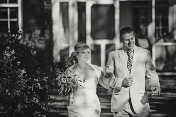wedding-131026_lindseykyle_20
