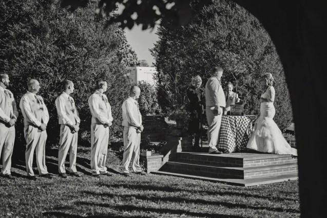 wedding-131026_lindseykyle_24