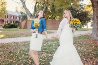 wedding-131026_lindseykyle_32