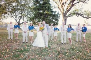 wedding-131026_lindseykyle_34