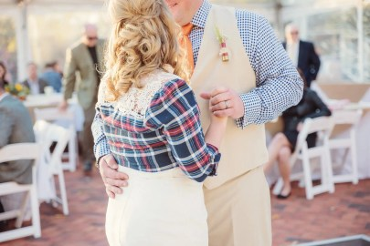 wedding-131026_lindseykyle_42