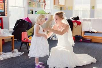 wedding-131109_theresa-kyle_03