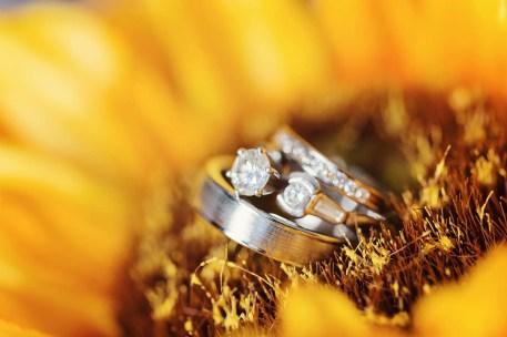 wedding-131109_theresa-kyle_14