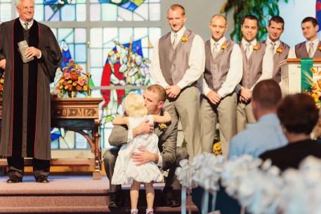 wedding-131109_theresa-kyle_15