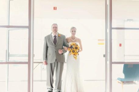 wedding-131109_theresa-kyle_16
