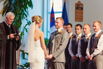 wedding-131109_theresa-kyle_21