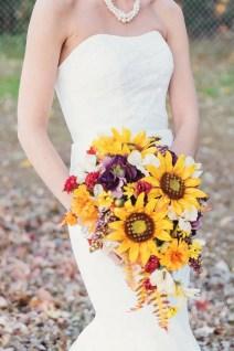 wedding-131109_theresa-kyle_28
