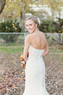 wedding-131109_theresa-kyle_29