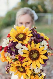 wedding-131109_theresa-kyle_30