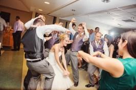 wedding-131109_theresa-kyle_42