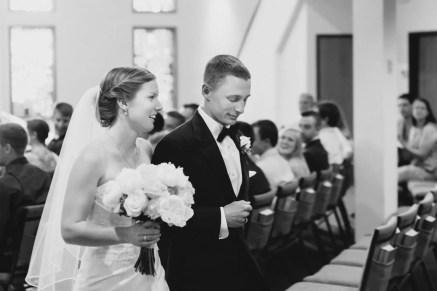wedding-140606_danielle-eric_17